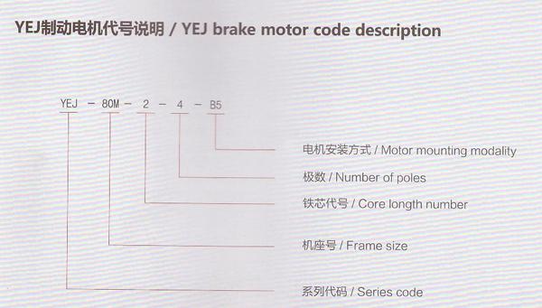 YEJ制动电机型号说明.jpg